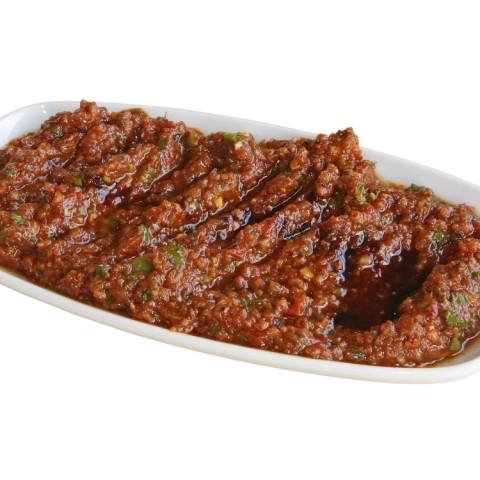 Chili sause - 150 gr. | 4.90 lv.