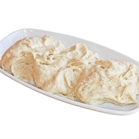 Humus appetizer - 150 gr. | 4.90 lv.