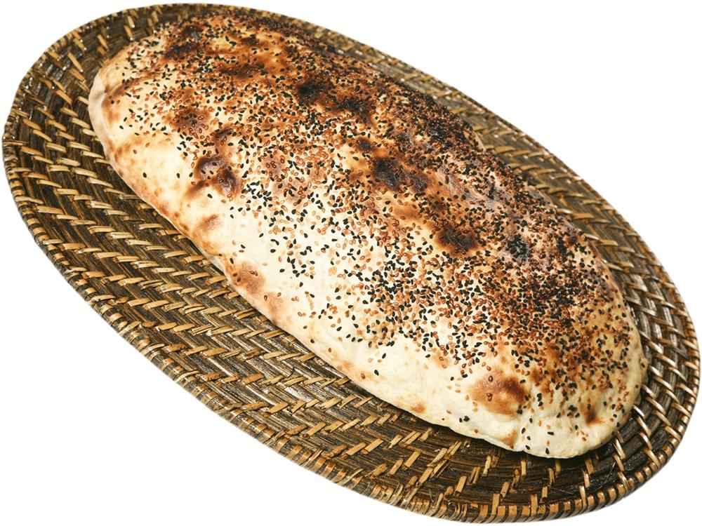 Balloon bread - 120 gr. | 3.00 lv.