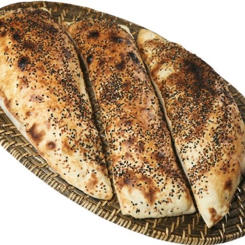 Chubuk bread - 120 gr. | 2.90 lv.