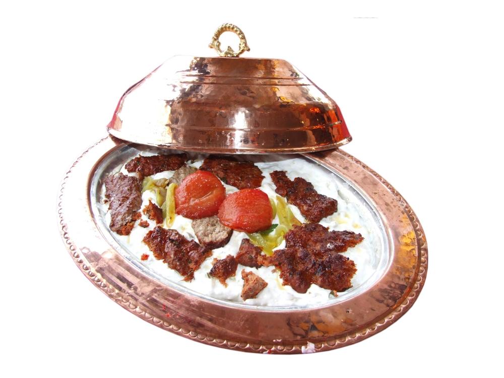 Kebab Klas - 450 gr. | 19.00 lv.