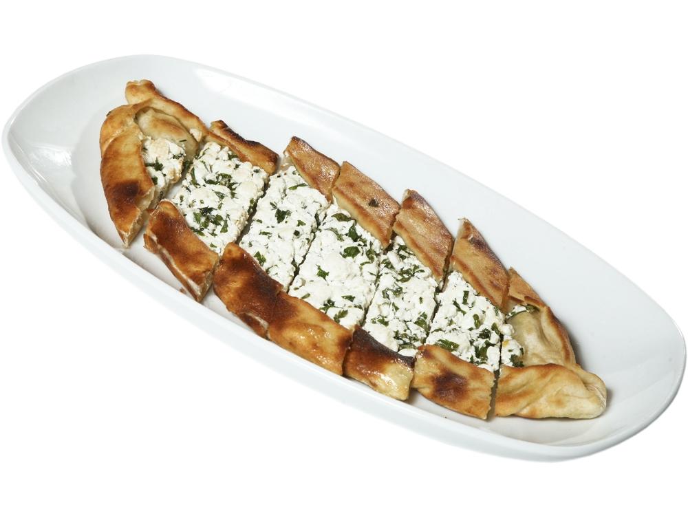Pui cu brânză - 300 gr. | 7.10 lv.
