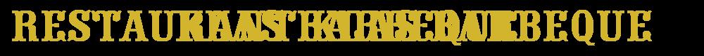 Türk restoran Klas Barbekü