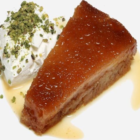 Десерт на майстора - 150 гр. | 6.40 лв.