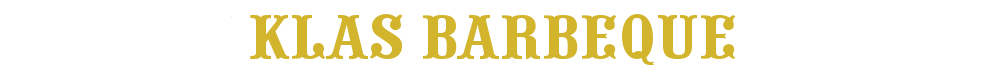 Турски ресторант Клас Барбекю