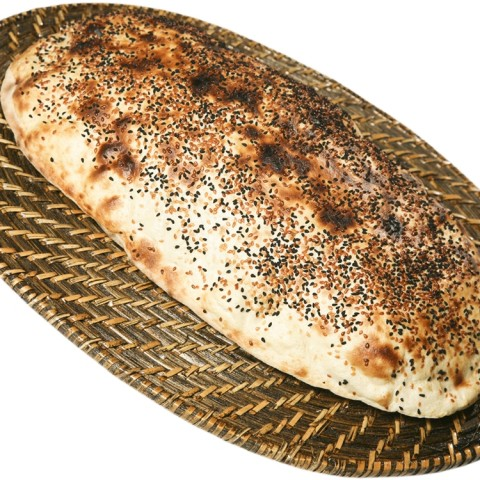 Хляб балон - 120 гр. | 2.90 лв.